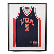 Jordan Michael Olympic Jordan Michael Jersey Olympic Jersey|Are You Ready For Some Soccer?