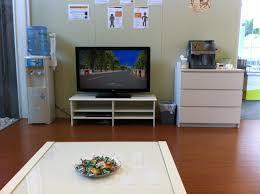 Living Room Tv Set Tv Sets In A Sitting Room Home Design Ideas