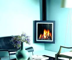 corner vented gas fireplace venting gas fireplace through wall direct vent regarding small fireplaces plans direct vent corner gas fireplace insert