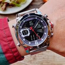 naviforce men watch <b>top luxury brand</b> man <b>military</b> reviews – Online ...