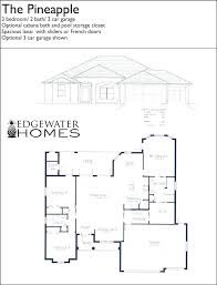 engle homes floor plans homes floor plans beautiful unique image melody homes floor plans of best engle homes floor plans