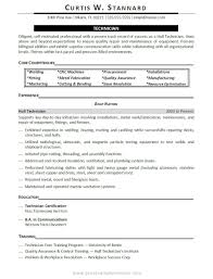 Certifications On Resume certifications on a resume example With regard to Your own home 27