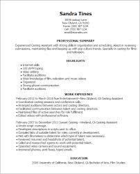 Sample Template Resume Unique Sample Template Resume Sample Template Resume Rapid Writer Download