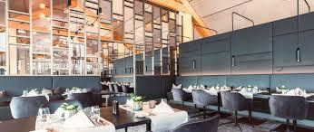 Restaurant Esszimmer 5 Sterne Hotel Schwarzwald