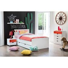 Kids Bedroom Furniture Perth Bedroom Concept Kids Trundle Beds Unisex 768x1024 Home Design Ikea