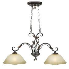 allen and roth floor lamp recommendations floor lamps luxury best lighting images on than elegant floor allen and roth