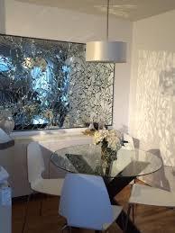 Broken Mirror Wall Art A Personal Favorite From My Etsy Shop Https Wwwetsycom Listing