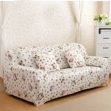 armchair covers. Stretch Chaise Sofa Cover Elasticity Flexible Printed Loveseat Couch Protetor Funiture Canape Sectional Armchair Covers