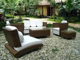Modern Patio Furniture Cheap Luxury Modern Patio Furniture The Best