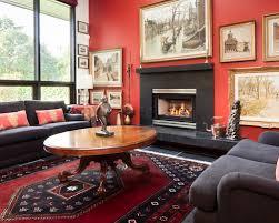 classy red living room ideas exquisite design. Wondrous Red Living Room Stylish Ideas Design Amp Remodel Pictures Classy Exquisite R