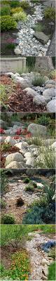 25 Gorgeous Dry Creek Bed Design Ideas