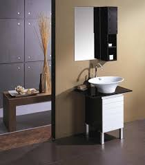 small bathroom ideas with tub and shower. full size of bathroom: bathroom design ideas for small spaces door tub with and shower