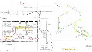 Conceptual Front End Loading Gis Engineering