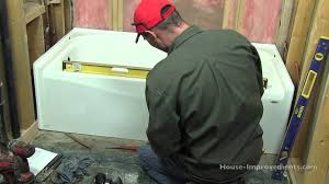 cost to install cast iron bathtub. gorgeous bathtub installation cost vancouver 92 bathroom lowes: full size to install cast iron