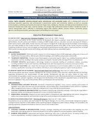 Free Traditional Maintenance Technician Resume Template Building