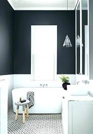Bathroom Ideas Small Spaces Photos Custom Ideas