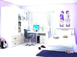 Bedroom Designs For Teenage Girl Extraordinary Cute Girl Bedroom Ideas Room Glamorous Girls Bedding Teen Bedd