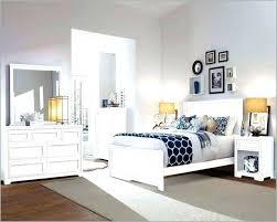 modern girls bedroom furniture – radiomarinhais.info