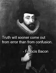 francis bacon history of the age of enlightenment  francis bacon history of the age of enlightenment francis bacon and bacon