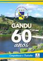 imagem de Gandu Bahia n-11