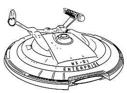 Small Picture Alien Spaceship Coloring Pages Apigramcom
