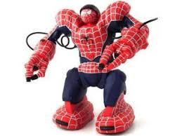 Роботы <b>трансформеры</b> для мальчиков: купить <b>игрушки</b>-роботы в ...