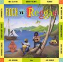 The Roots of Rock: Rock 'n' Reggae