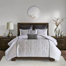 comforter sets duvet cover sets