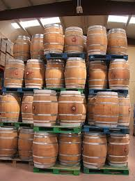 Image Glass Used Wine Barrels For Sale Decor Snob Used Wine Barrels For Sale Good Stuff Wine Barrels For Sale