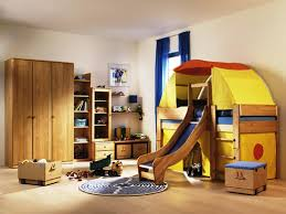 Kids playroom furniture girls Rugs Kids Playroom Furniture Home And Decor Insight Girls Bedroom Black Toddler Ideas Boys Local Cabinet Cute Radiomarinhaisinfo Image 15680 From Post Kids Playroom Furniture With Boys Bedroom