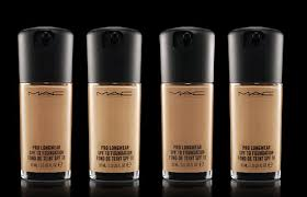 top 10 best liquid foundations for all skin types 8