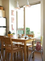 small kitchen table ideas creative small kitchen design ideas small kitchen table ideas small kitchen table