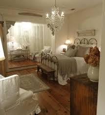 french country master bedroom ideas. Brilliant Country Elegant Country Master Bedroom Pictures Photos And To French Country Master Bedroom Ideas A
