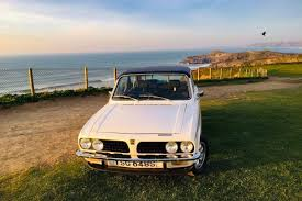 Meet the classics from the C&SC community | Classic & Sports Car