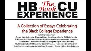 these two howard grads have compiled a book on the hbcu experience