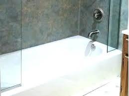 bathtub splash guard shower splash guards glass bathtub guard tall curtain door sliding s bathtub shower splash guard glass