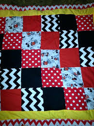 Diy Baby Blanket Square Mickey Mouse Quilt Mickey Mouse Quilting ... & Diy Baby Blanket Square Mickey Mouse Quilt Mickey Mouse Quilting Fabric Uk  Mickey Mouse Cotton Quilt Adamdwight.com