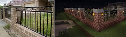minecraft modern fence designs. Modern Fence Design Minecraft The Ultimate [Detail] Thread : 25587. «« Designs N