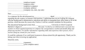 Resume Awesome How To Complete A Resume Free You Need One Of