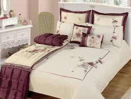 Full Size of Duvet:ikea Teen Bedding Queen Size Bed Sets Ikea Erinmagnin  Elegant Design ...