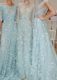 Elie Saab Spring 2012 Couture Wedding Inspirasi Gorgeous Dresses Pretty Dresses Dresses