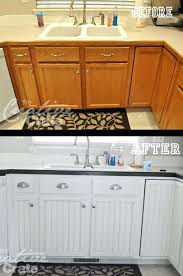 charming spectacular how to update old kitchen cabinets of updating kitchen along with updating kitchen cabinets