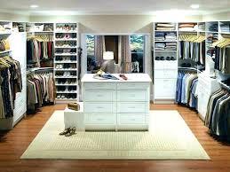 walk through closet master bedroom plans with bath and walk in closet walk through closet to bathroom layout walk walk closet design plans