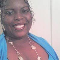 Felicia Hilliard Phone Number, Address, Public Records | Radaris