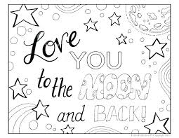 Free I Love You Daddy Coloring Pages Best Dad Coloring Pages Page