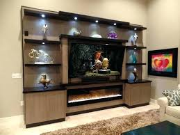 modern entertainment console contemporary entertainment wall units for flat screen modern pertaining to centers plan