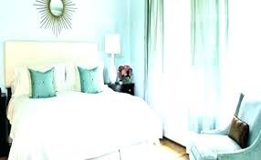 seafoam green walls green walls green bedroom ideas green bedroom ideas blue brown light green decorating seafoam green walls