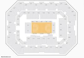 raising cane s river center arena seating chart basketball raising cane s river center arena seating chart basketball