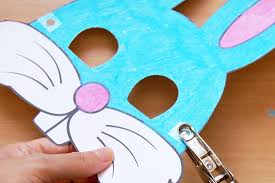 How To Make Face Mask From Chart Paper 62 100 Satisfaction Recommendations How To Make Face Mask