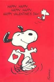 happy valentine s day snoopy. Brilliant Day Snoopy Valentines Day  Clipart Suggest On Happy Valentine S A